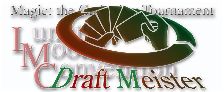 LMC Draft Meister